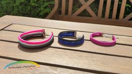 """Armband """"Style"""""""