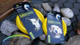Easy Glide DuraFoam Disc - in 2 Größen