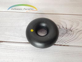 GoughNuts - Original Black Pro 50 Ring
