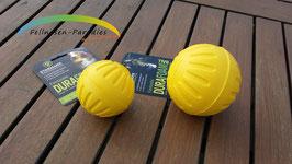 Fantastic DuraFoam Ball - in 2 Größen
