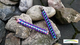 "Clickerband ""One/Splash"""