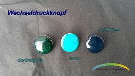 Easy-Button/Wechseldruckknopf PK1