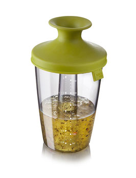Tomorrows Kitchen Dressing Shaker Popsome