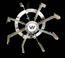 Bass trigger System