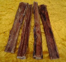 Ochsenziemer mittel ca. 18 cm