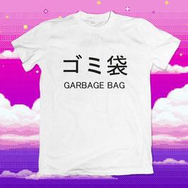 Gomi - Garbage Bag -