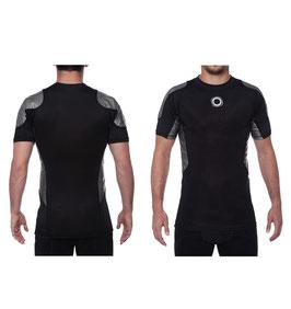 Elite Short Sleeve Compression Shirt