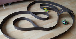 Parcours-Set - Erweiterung für mobile Roboter