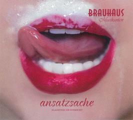 ansatzsache - Brauhaus Musikanten