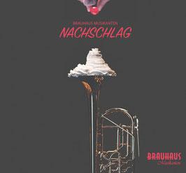Nachschlag - Brauhaus Musikanten