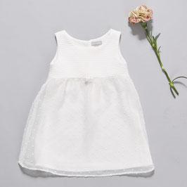 IDA DOT DRESS