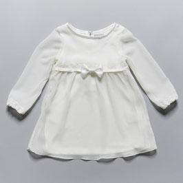 LARA CLEAN DRESS