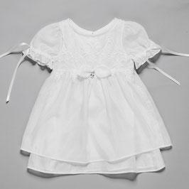 MIRA WHITE DRESS