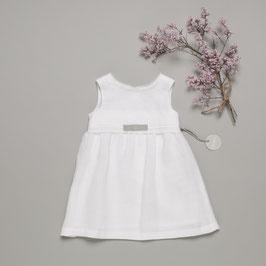 MIA LINEN DRESS