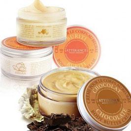 Body Butter Cream 200g