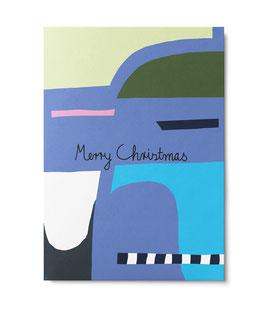 """Merry-Christmas"""