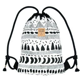 Inka Mini Backpack