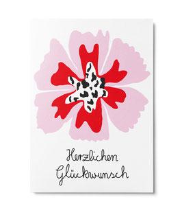 """Fleur"""