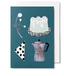 Kaffeeklatsch