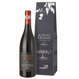 Amarone Albino Armani DOCG 75cl