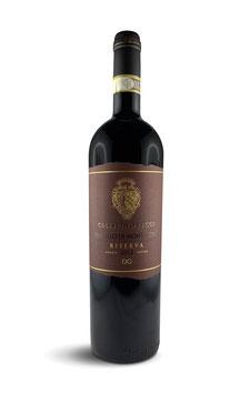 2012 Brunello di Montalcino Riserva - Celestino Pecci