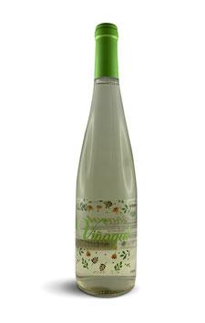 2017 Vinagal Moscatel