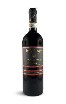 2014 Babaresco - Boffa Angelo