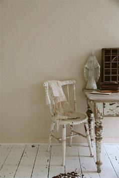 Wall Paint Vintage Cream