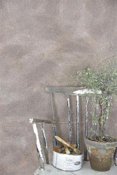 Effect Paint  Color Bronze