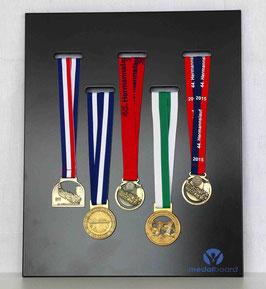 medalboard 5