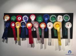 medalboard equestrian