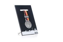 medalboard one Berlin