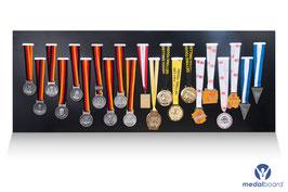 medalboard 21