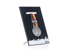 medalboard one Berlin