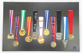 medalboard 11