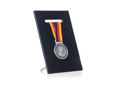 medalboard one