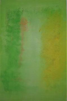 """Limelight"" von Simona Negrescu"
