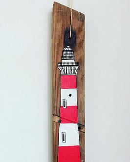 """""""Leuchtturm"""" von Tony Weiss"""
