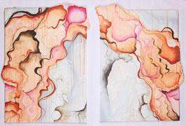 """""""Flow"""" von Saija Sollberger"""
