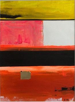 """""""Morning sun"""" von Francesca Moglia"""