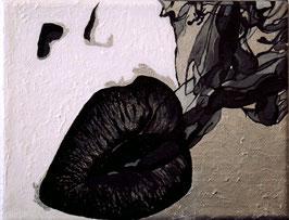 """""""Lust"""" von Salama"""