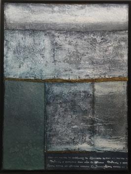 """""""Mayakoba5"""" von Irene Gärtner"""
