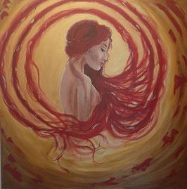 """""""Circle of life"""" von Nelaart"""