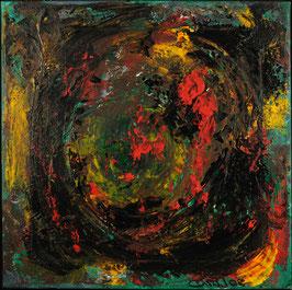 """""""Herbst"""" von Chris Brunner"""
