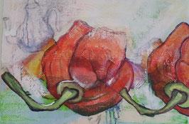 """""""Paprika"""" von Atelier-Zeitpunkt"""