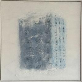 """""""Icecube"""" von Irene Gärtner"""