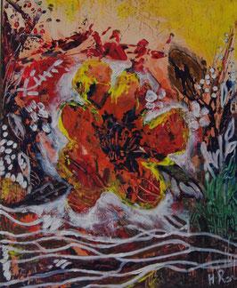 """Blooming"" von Haeran Kim"