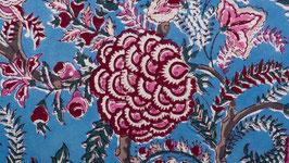 A. Nappe aux roses fuchsia (1)
