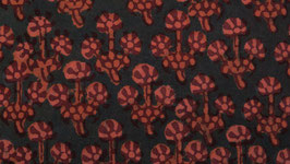 A. Imprimé floral de Balotra (1)