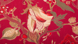 Nappe rouge cardinal (2)